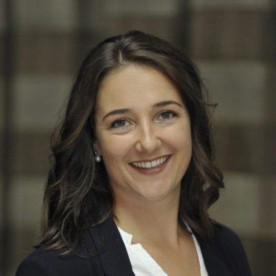Kopp Julia Wellstar