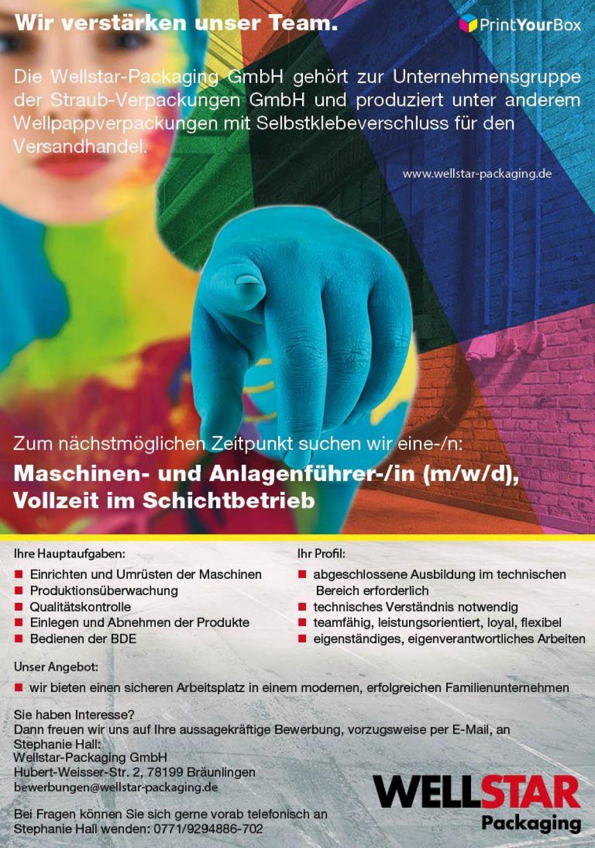 20190408_Stellenanzeige_Maschinenführer_V3_WEB