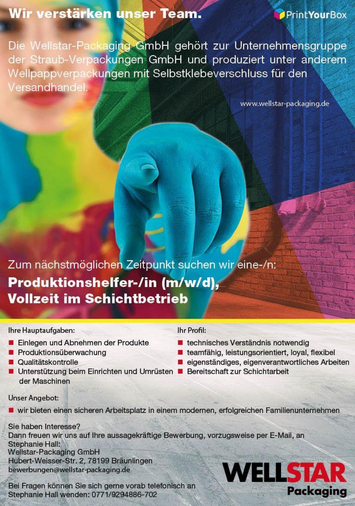 20190408_Stellenanzeige_Produktionshelfer_V1_WEB
