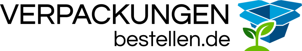 Logo verpackungenbestellen3