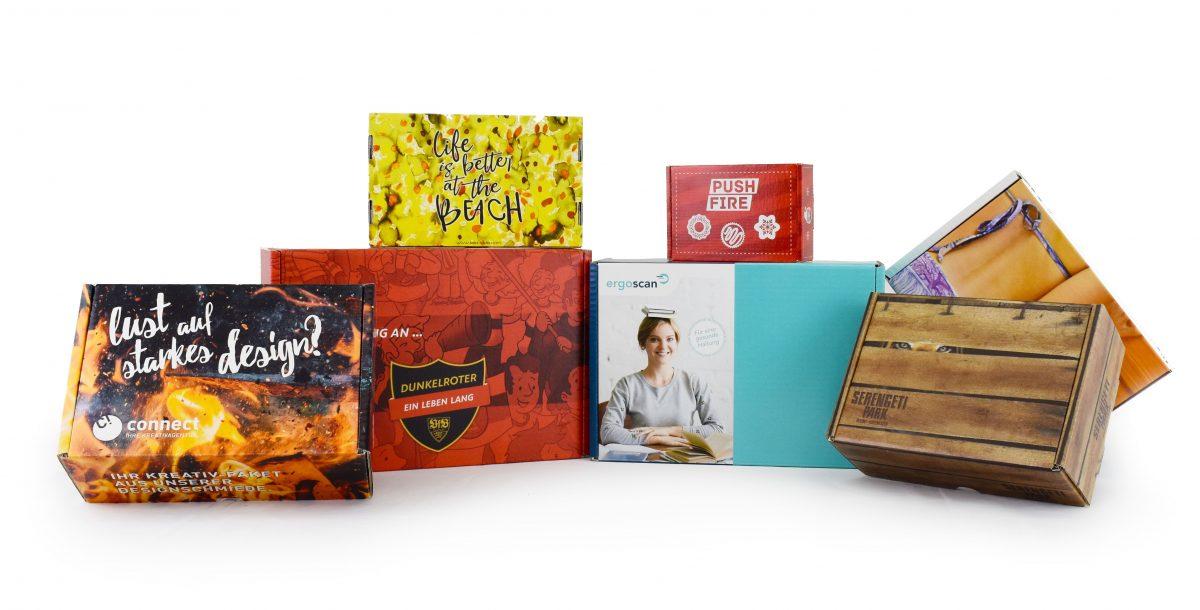 Printyourbox-bedruckte-wellpappe-boxen