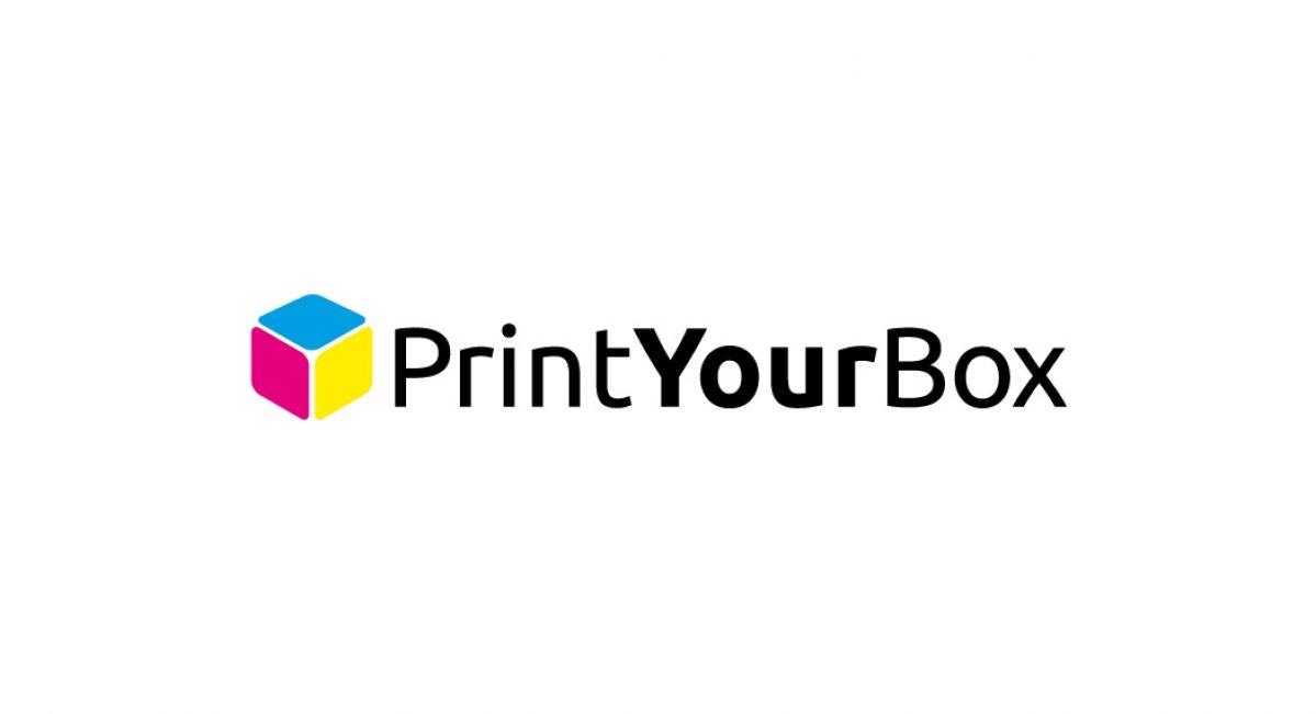 Printyourbox Logo