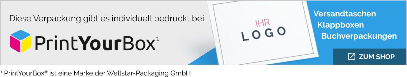 printyourbox.de