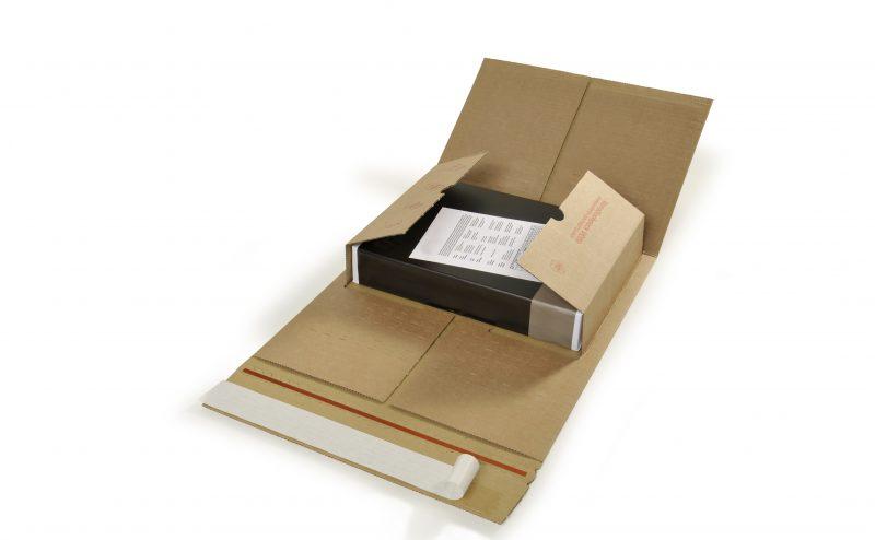 Variobuchpack1 Titelbild