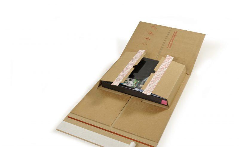 Variobuchpack3 Titelbild