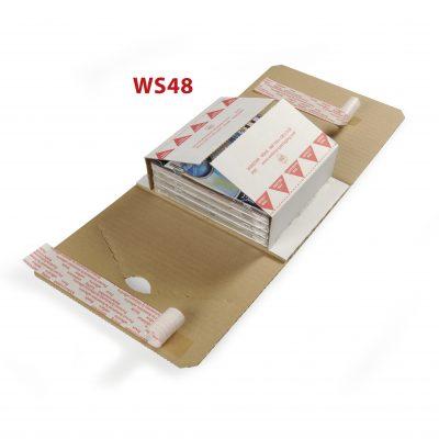 Db Ws481
