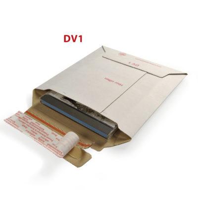 Db Dv1