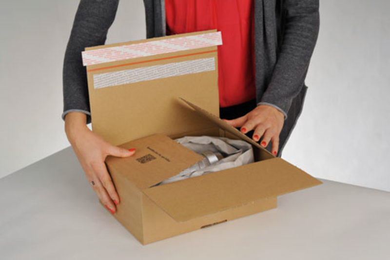 02Speedboxduo Einpacken Web