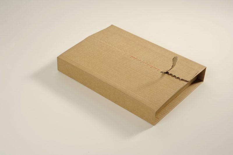 Variobuchpack1 Aufreissperforation
