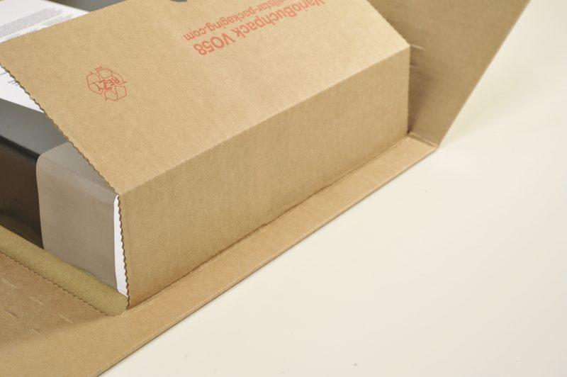 Variobuchpack1 Hohenriller