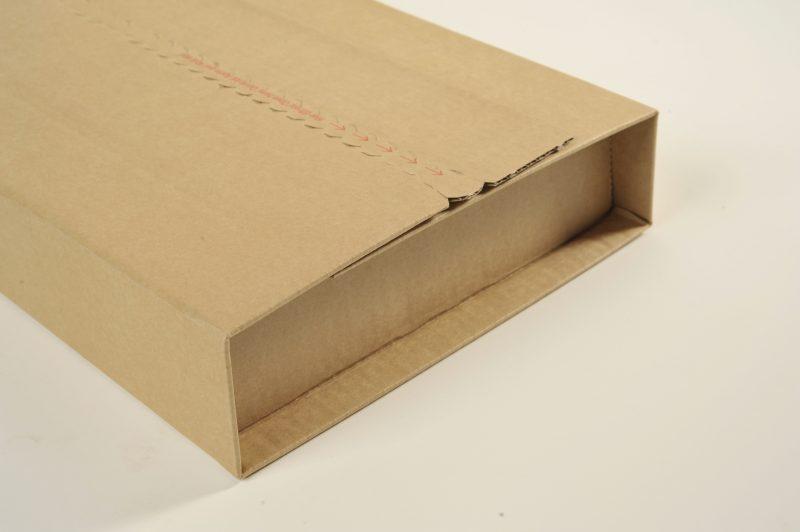 Variobuchpack1 Kantenschutz